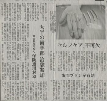 毎日新聞 (2) (Large).JPG