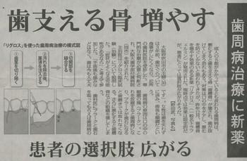 毎日新聞 (1) (Large).JPG